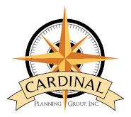 cardinal planning group logo