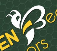 golden bee advisors logo