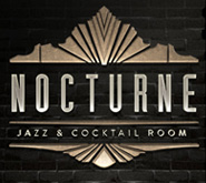 nocturne jazz website
