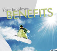 custom brochure design, denver brochure design, snowboarding design,