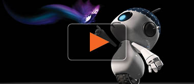 bots, 3d animation, cool robot, robot cartoon, denver 3d animation